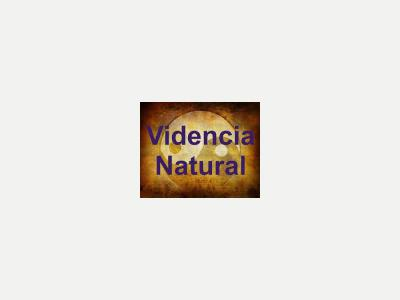 Tarot Astrologia MARIEL VIDENTE NATURAL
