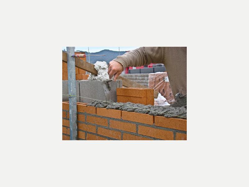 Alba ileria constructor de casas oficios servicios en san - Constructor de casas ...