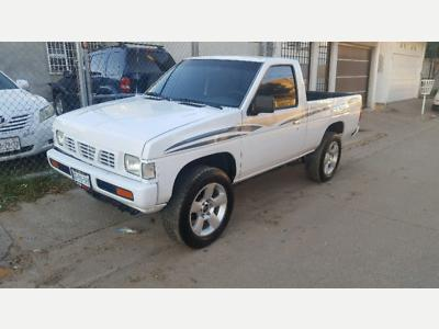Nissan Pick Up 1995